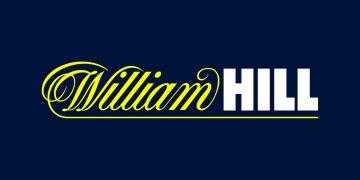 Comparador de casinos: Mr Green vs William Hill